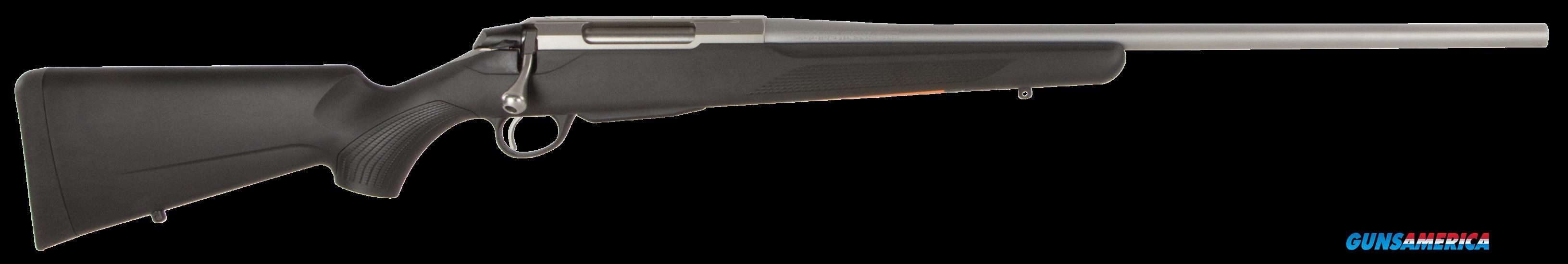 Tikka T3 T3x, Tikka Jrtxb340    T3x Lite   270wsm Synss  Guns > Pistols > 1911 Pistol Copies (non-Colt)