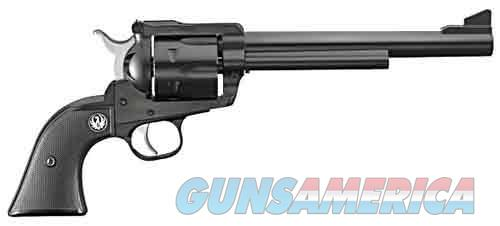 Ruger Blackhawk .45lc 7.5 As - Blued Black Checkered Syn  Guns > Pistols > 1911 Pistol Copies (non-Colt)