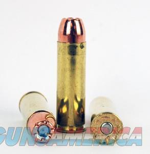 Armscor Us Ammo 500 S&w 300gr Xtp 20rds  Guns > Pistols > 1911 Pistol Copies (non-Colt)