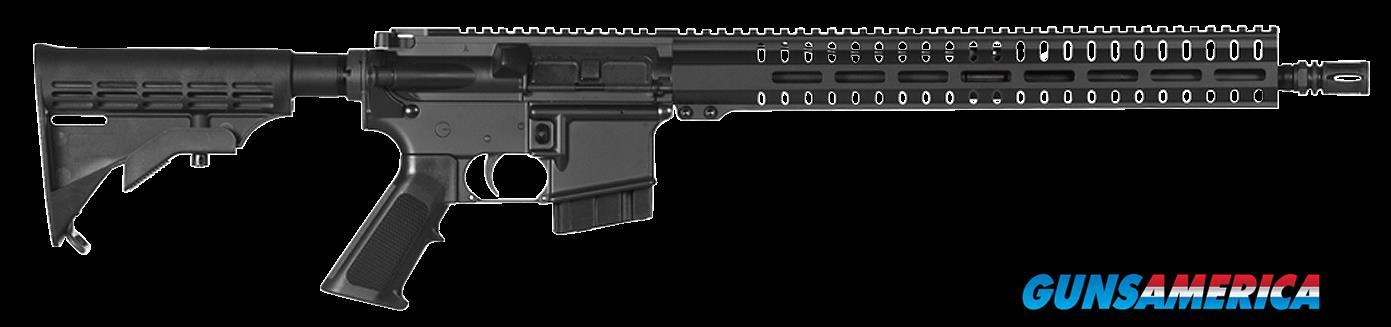 Cmmg Resolute 100, Cmmg 35a5f1c     Resolute 100 Mk4    350lgd 16 Blk  Guns > Pistols > 1911 Pistol Copies (non-Colt)