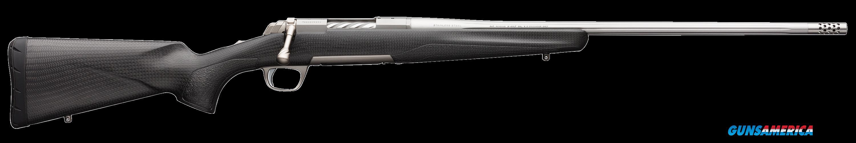 Browning X-bolt, Brn 035-476288 Xblt Pro Flt       28nos  Mb Ss  Guns > Pistols > 1911 Pistol Copies (non-Colt)