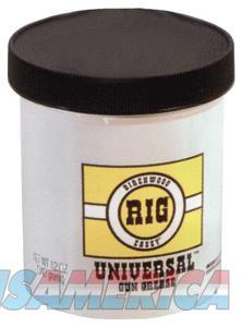B-c Rig Universal Grease - 12oz. Jar  Guns > Pistols > 1911 Pistol Copies (non-Colt)