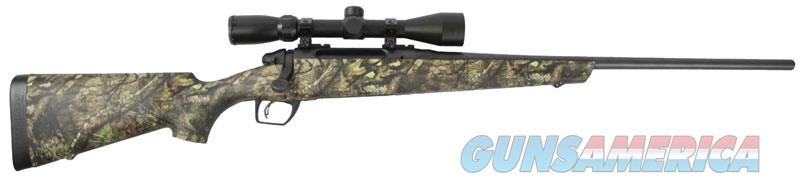 Rem 783 Synthetic 7mm Rem Mag - Mo-country Camo W-3-9x40mm  Guns > Pistols > 1911 Pistol Copies (non-Colt)