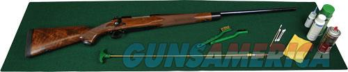 Drymate Cleaning Pad - 16x59 Rifle Size  Guns > Pistols > 1911 Pistol Copies (non-Colt)