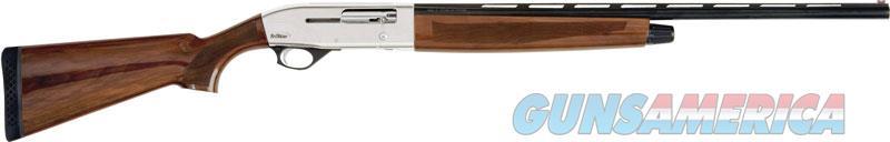 Tristar Viper G2 Silver 28ga. - 28vr Silver Receiver  Guns > Pistols > 1911 Pistol Copies (non-Colt)