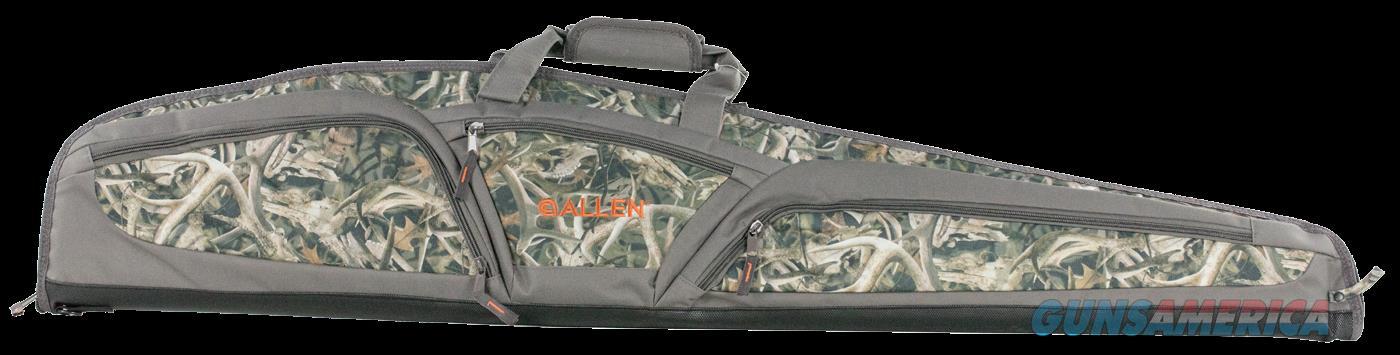Allen Bonz, Allen 68748 Bonz Rifle Case        48  Guns > Pistols > 1911 Pistol Copies (non-Colt)