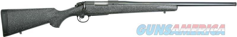 Bergara Rifles B-14, Bergara B14lm508      3ooprc Ridge    Tb Syn  Guns > Pistols > 1911 Pistol Copies (non-Colt)