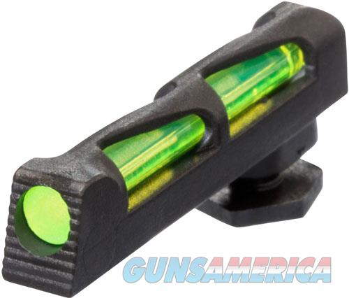 Hiviz Litewave Front Sight For - All Glock Models  Guns > Pistols > 1911 Pistol Copies (non-Colt)