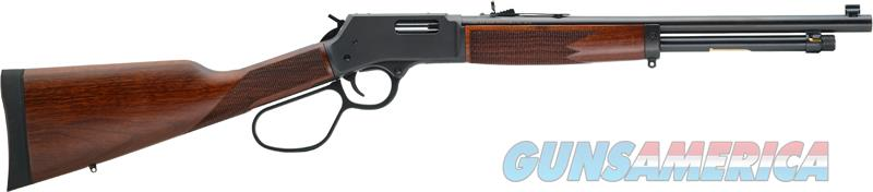 Henry Big Boy Steel Carbine 357 Mag  Guns > Pistols > 1911 Pistol Copies (non-Colt)