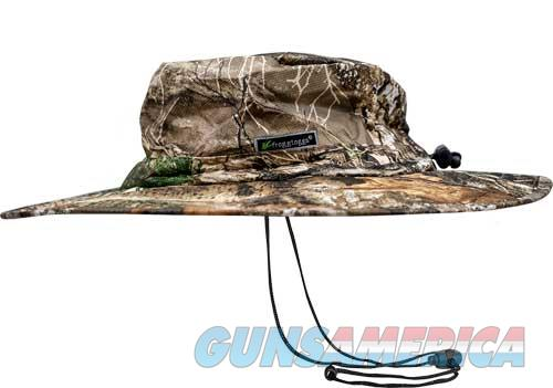 Frogg Toggs Waterproof Boonie - Hat Realtree Edge  Guns > Pistols > 1911 Pistol Copies (non-Colt)
