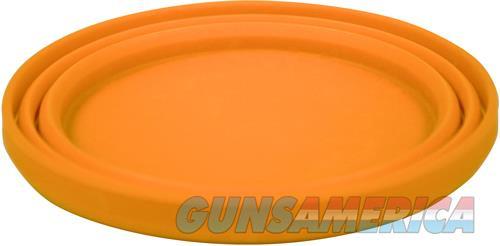 Ust Flexware Bowl 1.0 Orange - 16.9fl Oz Capacity 2.8oz  Guns > Pistols > 1911 Pistol Copies (non-Colt)
