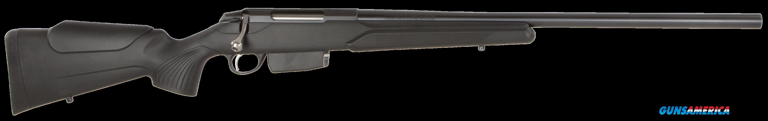 Tikka T3 T3x, Tikka Jrtxh314    T3x Var   22250  Guns > Pistols > 1911 Pistol Copies (non-Colt)