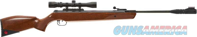 Rws Ruger Yukon Magnum .22 - Air Rifle Combo W-3-9x32mm  Guns > Pistols > 1911 Pistol Copies (non-Colt)