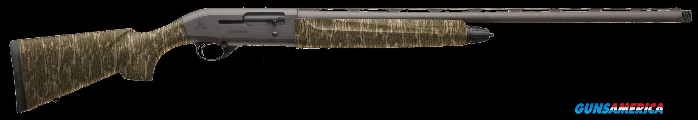 Beretta Usa A300, Ber J30tuc18  A300 Outlander   12 28      Mobl-cbl  Guns > Pistols > 1911 Pistol Copies (non-Colt)