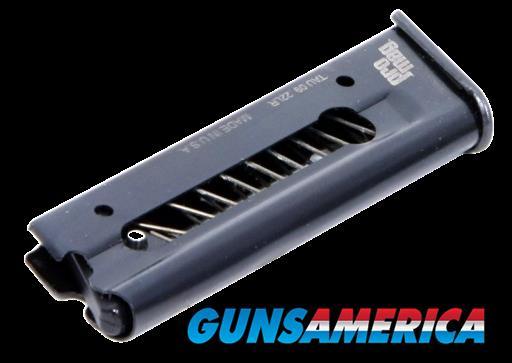 Promag Taurus, Pro Tau09   Mag Pt22     22lr 8rd  Guns > Pistols > 1911 Pistol Copies (non-Colt)
