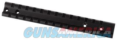 Weaver Mounts Multi-slot, Weav 48330 Multislot Base R700 S-a  Guns > Pistols > 1911 Pistol Copies (non-Colt)