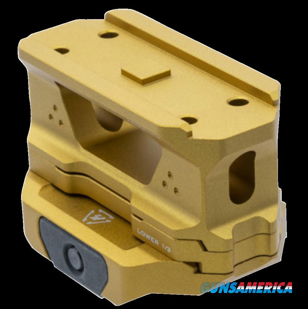 Strike T1, Si T1-riser-titan      T1 Riser Titan  Guns > Pistols > 1911 Pistol Copies (non-Colt)