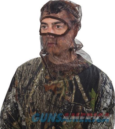 Allen Visa Form Head Net - Full Face Mask Mobu Country<  Guns > Pistols > 1911 Pistol Copies (non-Colt)