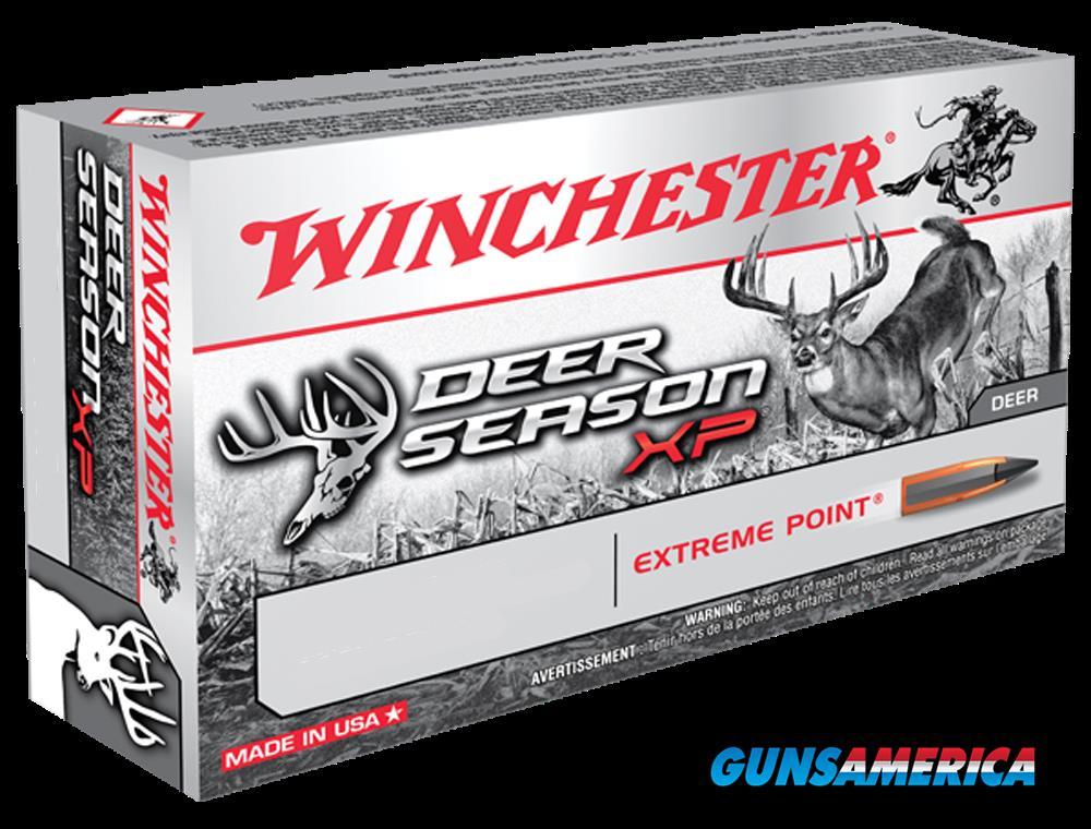 Winchester Ammo Deer Season Xp, Win X450ds   Deer 450 Bush 250xp 20-10  Guns > Pistols > 1911 Pistol Copies (non-Colt)