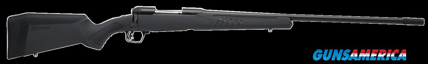 Savage 10-110, Sav 57021 110 Lr Hunter 6.5 Crd  Guns > Pistols > 1911 Pistol Copies (non-Colt)