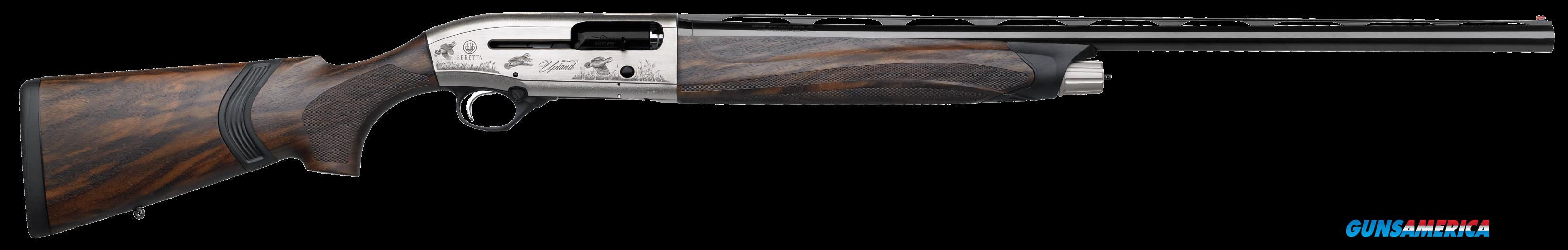 Beretta Usa A400, Ber J40an16   A400 Upland Ko   12     26  Guns > Pistols > 1911 Pistol Copies (non-Colt)