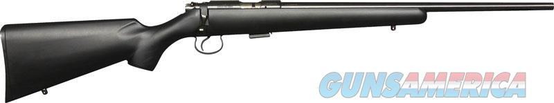 Cz 455 American Varmint .22lr - 20.5 Hb Polymer Stock 5rd !  Guns > Pistols > 1911 Pistol Copies (non-Colt)
