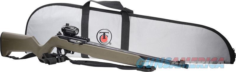 T-c Arms T-cr22, Tca 12574 T-cr22 Promo Kit Rifle-optic-case-sling  Guns > Pistols > 1911 Pistol Copies (non-Colt)