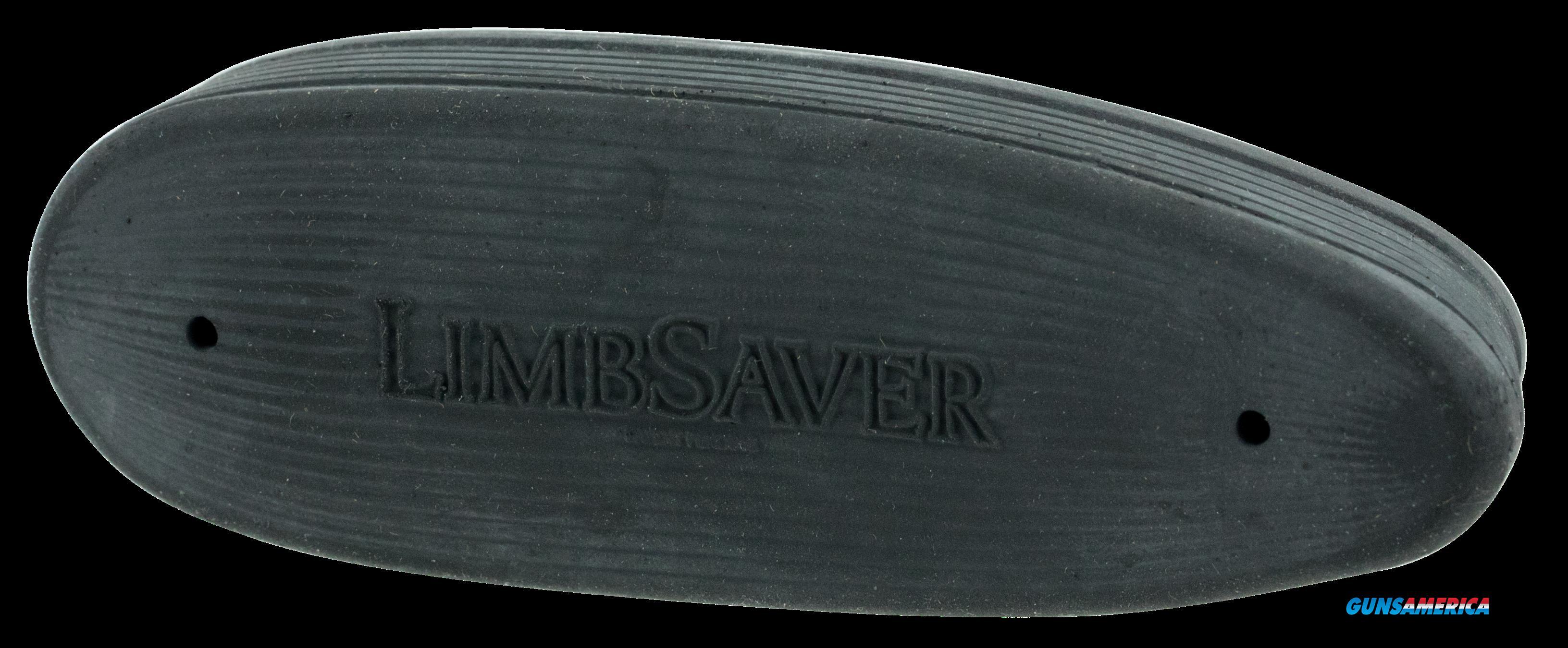 Limbsaver Classic Precision-fit, Limb 10031 Pad Tca Enc-omega      Syn  Guns > Pistols > 1911 Pistol Copies (non-Colt)