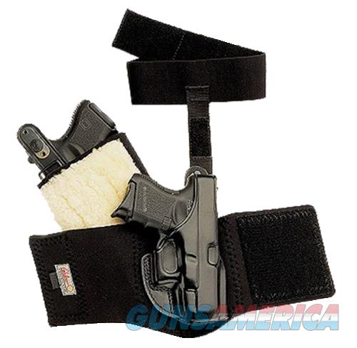 Galco Ankle Glove, Galco Ag158b   Ankle Glove          Blk  Guns > Pistols > 1911 Pistol Copies (non-Colt)
