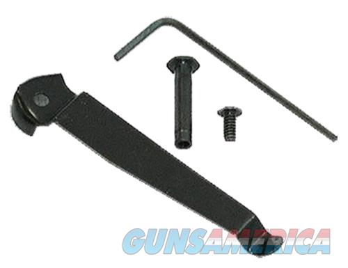 Kel-tec P-32, Kel P32380rb     P32-p3at Belt Clip Rh  Guns > Pistols > 1911 Pistol Copies (non-Colt)