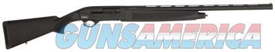 Tristar Viper G2 20ga. 3 - 26vr Ct-3 Matte Black Syn  Guns > Pistols > 1911 Pistol Copies (non-Colt)