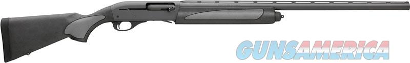 Rem Versamax 12ga 28vr - Matte Black Synthetic  Guns > Pistols > 1911 Pistol Copies (non-Colt)