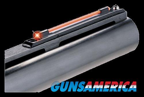 Truglo Glo-dot, Tru Tg91       Glo Dot Univ         Grn  Guns > Pistols > 1911 Pistol Copies (non-Colt)