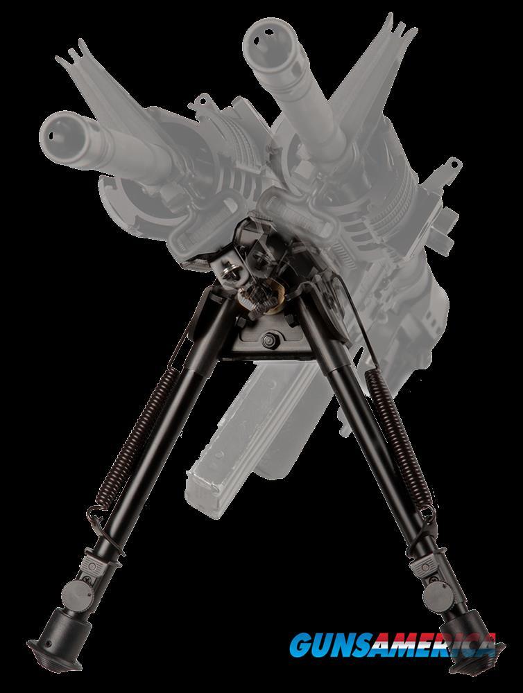 Blackhawk Sportster, Bhwk 71bp11bk Trav Track Bipod 13-23  Guns > Pistols > 1911 Pistol Copies (non-Colt)