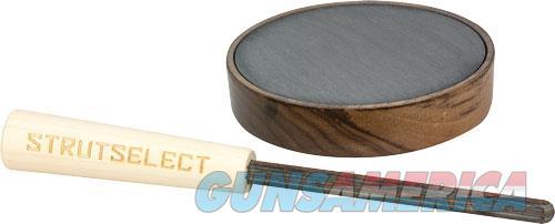 Hs Strut Turkey Call Pot Style - Select Closing Time Slate  Guns > Pistols > 1911 Pistol Copies (non-Colt)