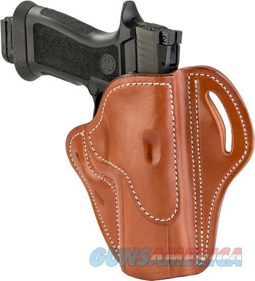 1791 Bh2.4 Belt Holtr Owb Mult - Fit Rh Rug Sec9-similar Brown  Guns > Pistols > 1911 Pistol Copies (non-Colt)