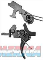 Delton Ar-15 Match Trigger - 4.6lbs Pull 2 Stage Small Pin  Guns > Pistols > 1911 Pistol Copies (non-Colt)