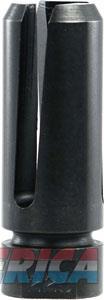 Manticore Eclipse 1-2x28 - Flash Hider For Ar-15  Guns > Pistols > 1911 Pistol Copies (non-Colt)