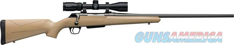 Win Xpr Composite .270 Win - 24 Fde Syn W-vortex 3-9x40mm  Guns > Pistols > 1911 Pistol Copies (non-Colt)