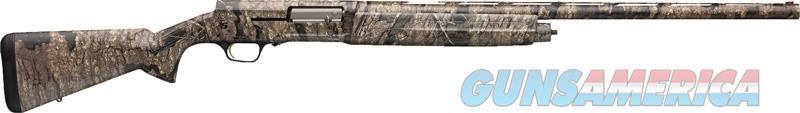 Browning A5, Brn 011-8882005 A5           12 3.5 26      Timber  Guns > Pistols > 1911 Pistol Copies (non-Colt)