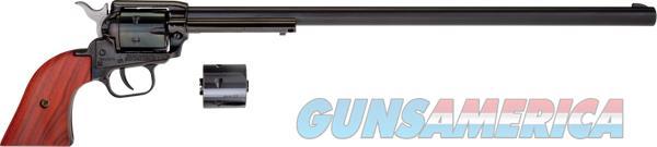 Heritage Mfg Rough Rider, Her Rr22mb16     22lr-22wmr      16in 6rd    Coco  Guns > Pistols > 1911 Pistol Copies (non-Colt)
