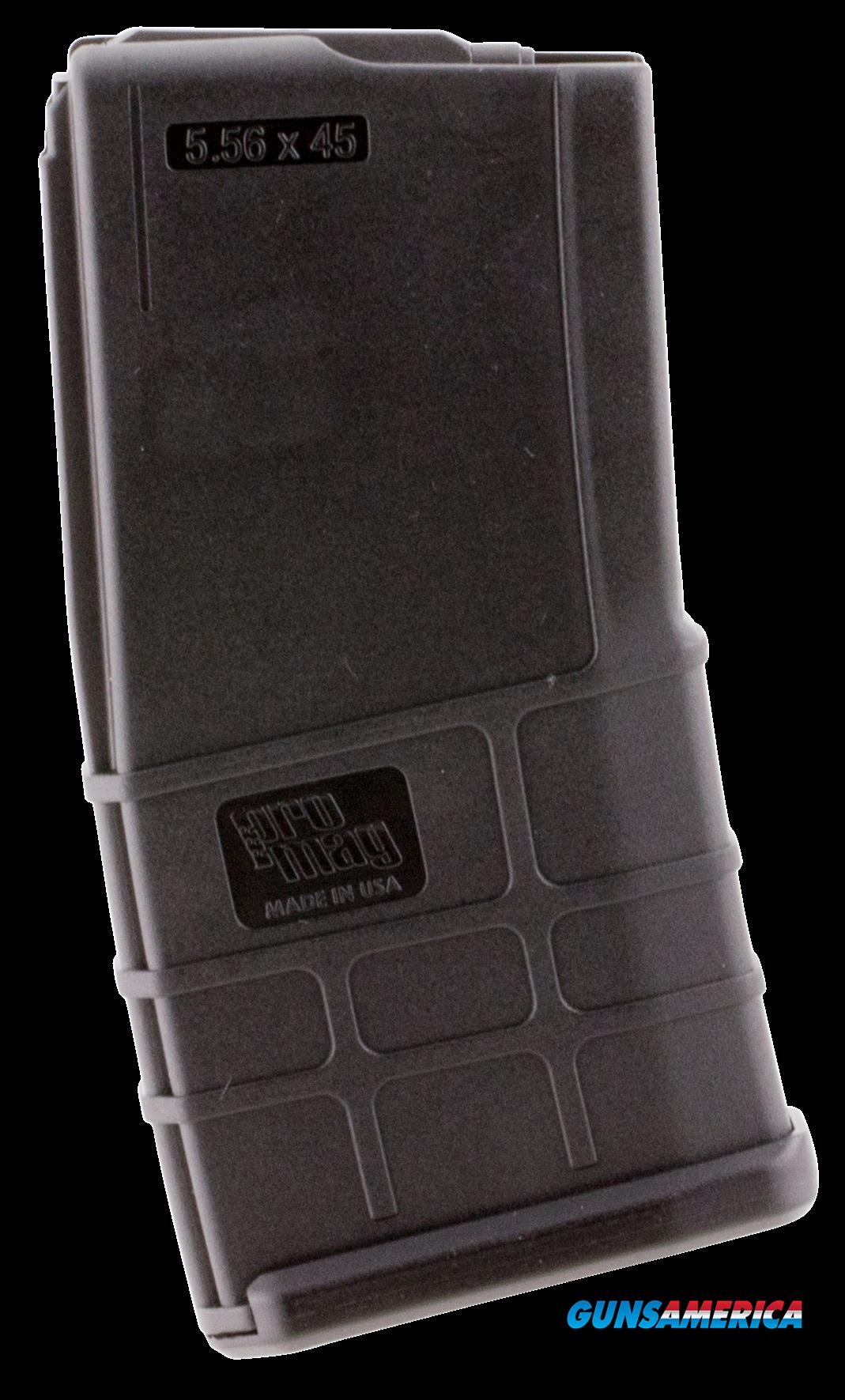 Promag Ar-15, Pro Cola9b  Mag Ar15 223        20rd Poly  Guns > Pistols > 1911 Pistol Copies (non-Colt)
