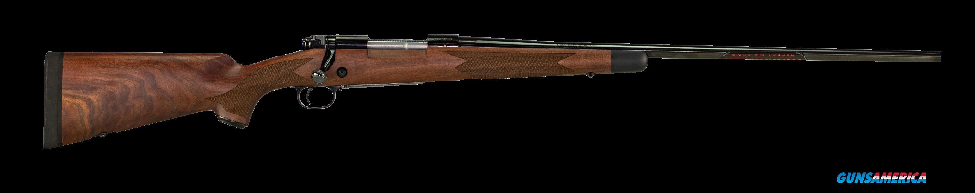 Winchester Guns 70, Wgun 535203229 M70 Super 264 Win  Guns > Pistols > 1911 Pistol Copies (non-Colt)