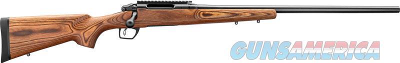 Remington Firearms 783, Rem 85735 783 Dm Hb Ovrsize Bolt Lam 26  308  Guns > Pistols > 1911 Pistol Copies (non-Colt)