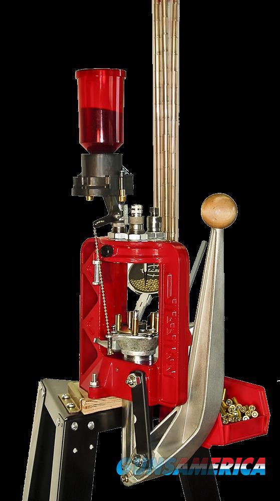 Lee Load Master, Lee 90940 Load-master 40 S&w Rld Kit  Guns > Pistols > 1911 Pistol Copies (non-Colt)
