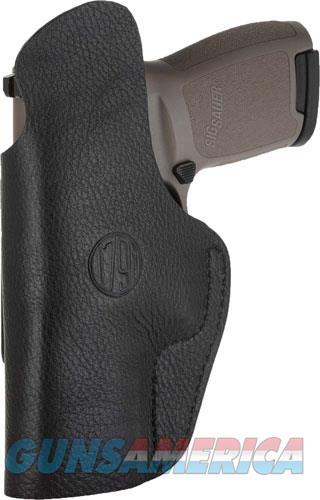 Smooth Concealment Holster Night Sky Black Rh 5  Guns > Pistols > 1911 Pistol Copies (non-Colt)