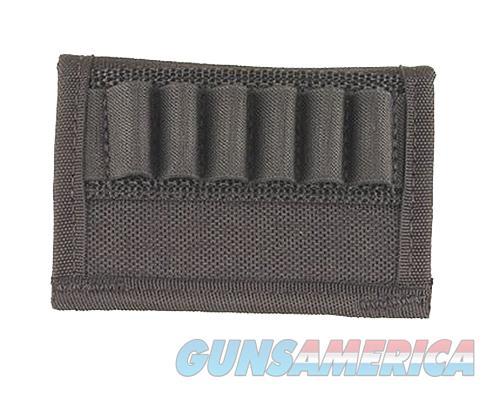 Uncle Mikes Cartridge Slide, Unc 8840-1 Cartridge Slide Handgun Blk  Guns > Pistols > 1911 Pistol Copies (non-Colt)