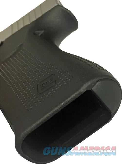 Pearce Grip Frame Insert For - Glock 48 & 43x  Guns > Pistols > 1911 Pistol Copies (non-Colt)