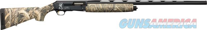 Bg Silver Field Camo Composite - 12ga. 3.5 28vr Inv+3 Max-5  Guns > Pistols > 1911 Pistol Copies (non-Colt)