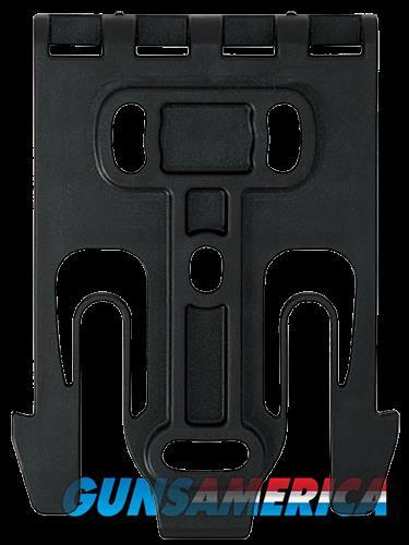 Safariland Qls Locking Fork, Saf 6004-19-2       Qls Locking Fork  Guns > Pistols > 1911 Pistol Copies (non-Colt)